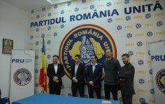 RomaniaUnita
