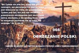 chrzest_polski