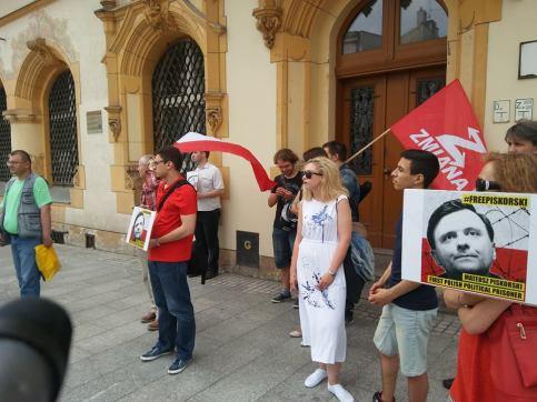 Manifestacja2