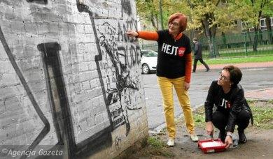 z20046568Q,Warszawa--26-wrzesnia-2015-r---akcja-HejtStop-w-ra
