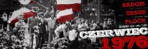 Czerwiec76_1