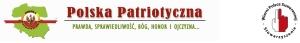 Papier firmowy PP i WPS przyciety (1)
