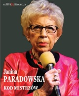 paradowska_teatr