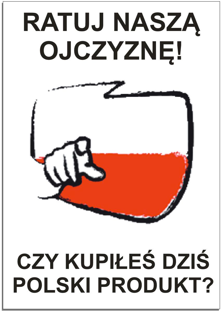 ulotka_s1