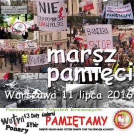 Wołyń_marszpamięci