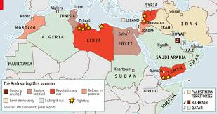 ArabskaWiosna