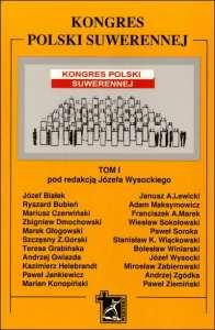KPS_ksiązka