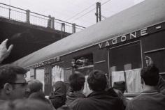 pociąg_68