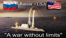 Shaker_Rosja_vs_USA