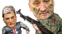macierewicz-zbrojnie