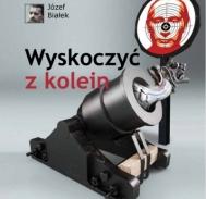 bialek_opcja_na_prawo
