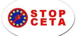 ceta_stop