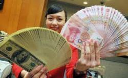 dolar_renmimbi
