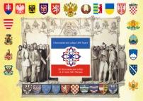 slovansky-zjazd-moskva-2015