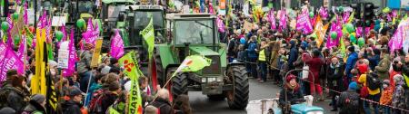 grunewocheprotest