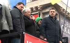 kaczynski_majdan