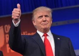 trump_wybory