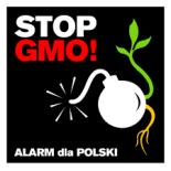 Pierwsze lokalne referendum w sprawie GMO.