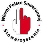 Atak syjonistów na portal WPS z pomocą Prokuratury i Policji.
