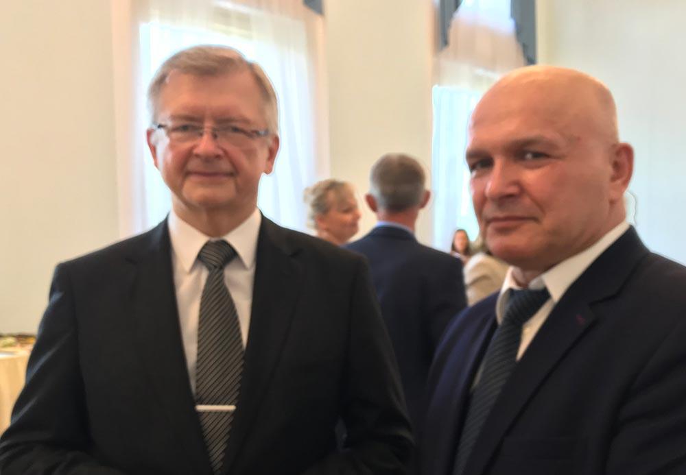 Ambasada_Rosji_2019