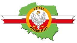 logo-pp-internet