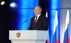 Putin_posłane_15_01_2020
