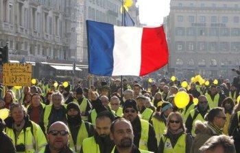 France_Protest.JPG.jpg