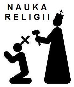 Nauka Religii