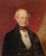 Rothschild_Mayer