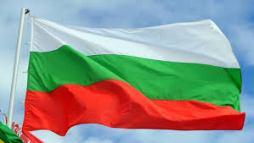 Bułgaria_flaga