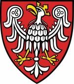 Herb_księstwa _Piastów