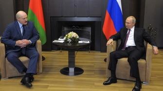 Łukaszenka_Putin_28_05_2021