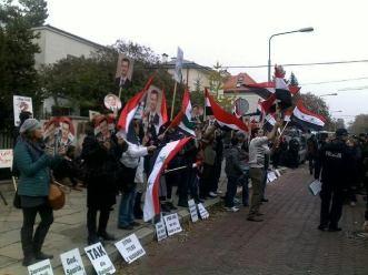 Syria_protest