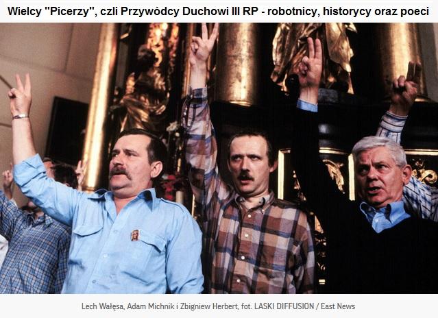 Wielcy-Picerzy-III-RP2