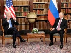 Biden_Putin_Genewa