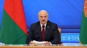 Białoruś_konferencja_9_08_2021_2