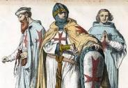 Templariusze_1